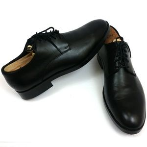 Cole Haan Grand OS Oxfords (excellent condition)